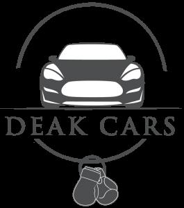 Deak cars