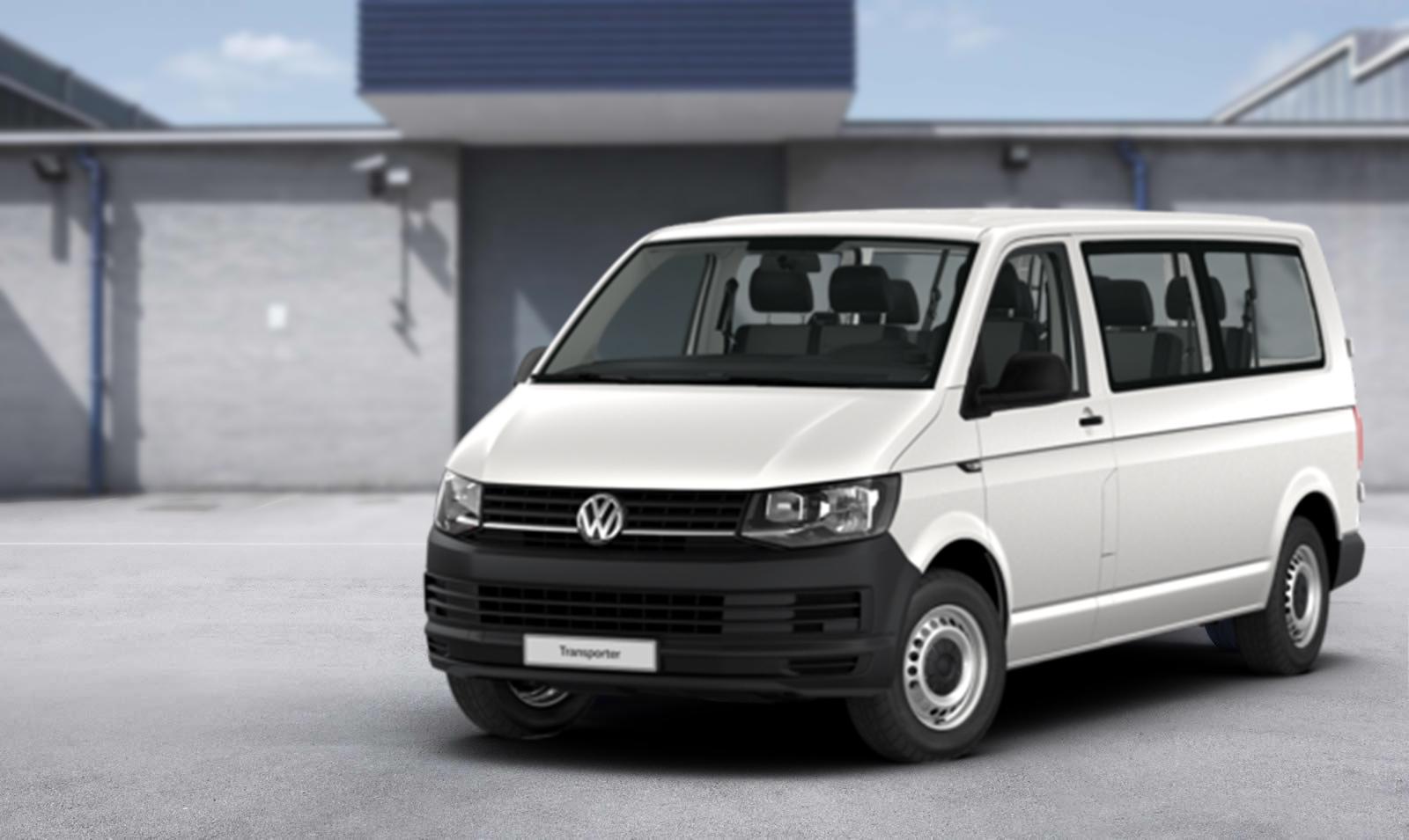 Autopožičovňa Deak Cars - požičovňa áut Bratislava - požičanie auta vBratislave - Tomáš Deák
