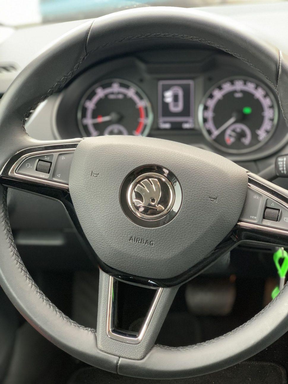 autopožičovňa deak cars bratislava požičanie áut